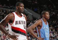 一場比賽未打耐克便奉上千萬合同,除了詹姆斯外,NBA只此一人!