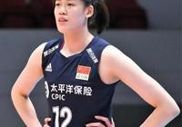 江門站中國女排0-3完敗給美國,有球迷質疑郎導不用李盈瑩,才會輸球,你怎麼看?