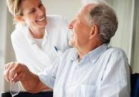 7個症狀告訴你動脈硬化,7種食物預防動脈硬化