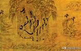 古人居家穿什麼?這些墓葬出土文物展示了幾千年來的流行款(下)