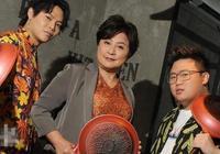 御用媽媽倒戈加入TVB對臺不怕封殺:我對TVB毫無留念