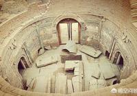 安祿山和楊貴妃有何關係?安祿山墓被打開,墓中為何有英文磁帶?