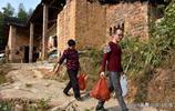 農村小夥西藏開店賺200萬,回鄉做電商賠光積蓄,老婆想與他離婚