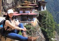 不丹,終結常識之地