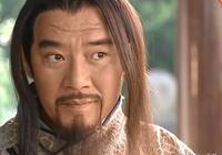 《風雲》帝釋天說海龍幫的幫主曾吃了一顆龍元,是真是假?