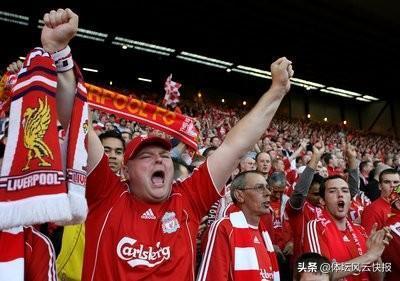 歐冠八強對陣出爐:尤文利物浦上上籤,梅西C羅或能相遇決賽