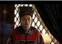 《大明王朝1566》中,徐階最危險的時期