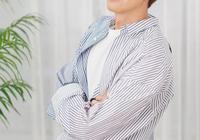 """""""我的特級兄弟""""李光洙眼裡的 #演員樣子 #申河均 #討人喜歡 #Running Man #惡角"""