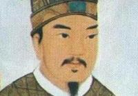 晉武帝司馬炎有二十多個兒子,為什麼非把皇位傳給一個傻子?