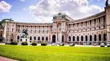 居遊記:盤點世界十個國家總統皇室的居住地