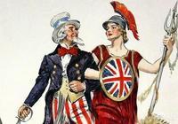 伊朗的實力連美國都懼怕三分,英國卻敢招惹。為何說英國已經算計伊朗不會打自己?