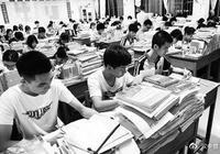 """高考生考前在漢中被人哄騙""""尋釁滋事""""勉縣檢察不起訴鼓勵高考"""