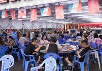 長沙龍蝦江湖裡幾十家口碑好店,你吃過哪幾家?!