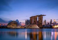 去新加坡旅行有哪些需要注意的?
