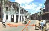 【城市圖庫】廣東深圳:帶你回憶80年代畫面,哪些地方你有感觸呢