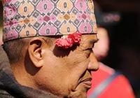 再見了,尼泊爾!
