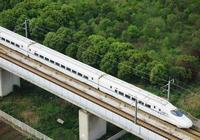 福建、廣東合作建設新高鐵,連接龍巖、河源,構建閩粵兩省新通道