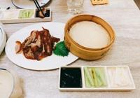 比烤鴨好吃一萬倍的廣東燒鵝卻出不了省?廣東人那是我們的榮幸