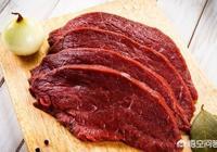 牛腱子肉怎麼做適合兩週歲的孩子吃?