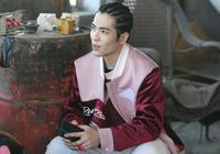 《奔跑吧》大慶專場撕名牌引發爭議,楊穎真的撕的過籃球運動員嗎