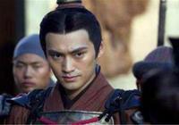 劉秀建立東漢之後,西漢的宗室下場如何?手段細膩讓人為之稱讚