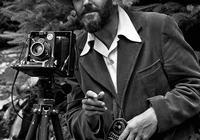 """世界攝影大師名錄:""""只有好照片,沒有好照片的準則""""——安塞爾·亞當斯"""