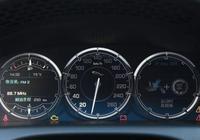 車子省不省油,到底看車速還是看轉速?