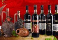 真正的原生態葡萄酒和原生態葡萄酒的含義