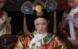 孫儷的經典《甄嬛傳》即將重拍,看到女主後?網友表示不同意
