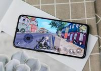 榨乾驍龍855,iQOO手機優化遊戲穩定吃雞