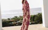 冬天太冷?是時候去海邊度假了!這幾款裙子讓你在人群中脫穎而出