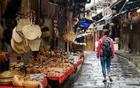 芙蓉鎮,一部電影,一碗米豆腐而聞名世界