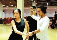 黔南體育舞蹈(國際)公開賽即將拉開帷幕