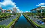 中國空氣質量最好的10個城市,多個省會城市入圍,有你家鄉嗎?