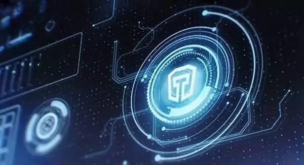 科技金融3.0 開啟新金融黃金時代