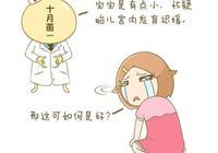 懷孕22+3了,醫生說只有19周大,半個月了胎兒沒有發育,做羊水穿刺後怎麼辦?