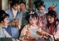 紅樓花木志 秋海棠:海棠詩社的第一社主角