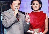 趙忠祥與倪萍之間的真正關係,背後的真相真是讓人大跌眼鏡!