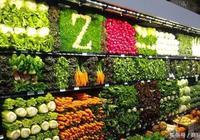 農產品如何註冊商標?最全農產品商標註冊流程及注意事項!