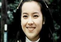 """林青霞鄧麗君都梳過""""小鹿純子""""髮型,來看看她們能美過本尊嗎"""