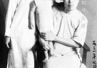 魯迅,與他的曠世師生戀