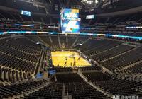 11月28日NBA焦點比賽前瞻:洛杉磯湖人VS丹佛掘金
