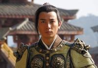 朱元璋將沈萬三發配雲南,多年後,沈萬三的女兒救了建文帝一命