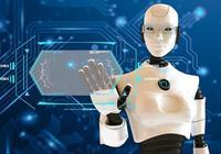 警覺!人工智能自我覺醒後,將會擺脫人工,自行進化!