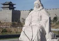 """《三字經》裡提到的""""元北魏,分東西""""是指中國歷史上的什麼事件?"""