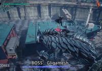 《鬼泣5》新實機視頻放出 大量Boss戰曝光