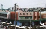 城市的記憶:廣西貴港老照片,重拾已磨滅的回憶
