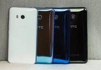外國人眼中最好的6GB RAM安卓手機:一加5僅排第二,小米無一入選