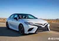 日系品牌為何能在汽車市場名列前茅?