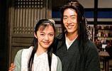 十三年前一部劇火了兩個女明星,十三年後她們重新驚豔了觀眾!